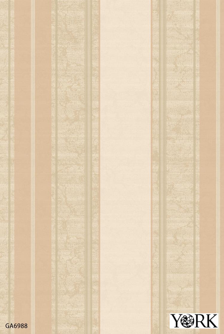 100 品質保証 特別セーフ 送料無料 輸入壁紙 ストライプ アメリカ