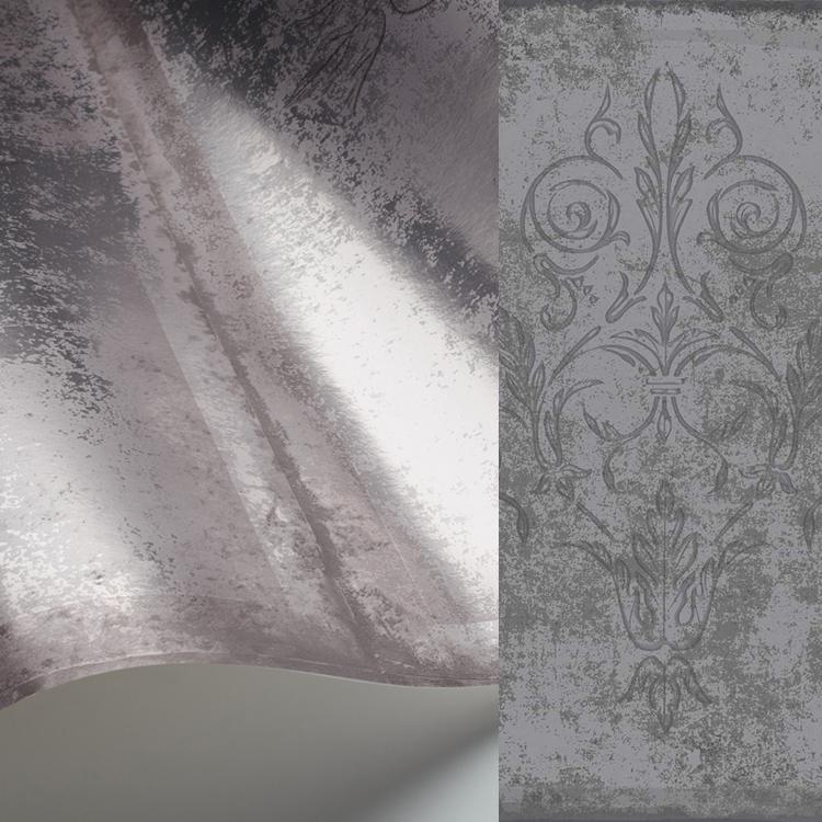 【国内 送料無料】 イギリス製(ヨーロッパ) のりなし 輸入壁紙 Cole & Son(コールアンドサン) 【カタログ ALBEMARLE】 紙系壁紙 クロス 94/4022 [購入単位 1ロール(53cm×10m)] 【お取り寄せ品】