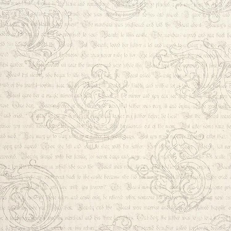【国内 送料無料】 フランス製(ヨーロッパ) のりなし 輸入壁紙 Caselio(カセリオ) 【カタログ LEGENDS】 フリース(不織布)壁紙 クロス LGD63509076 [購入単位 1ロール(53cm×10m)] 【国内在庫品】