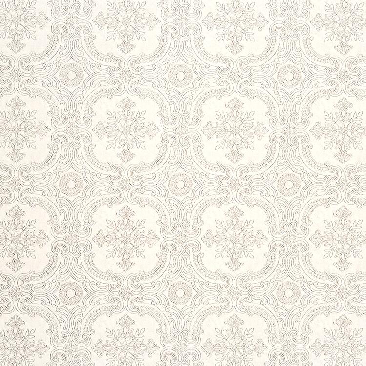 【国内 送料無料】 フランス製(ヨーロッパ) のりなし 輸入壁紙 Caselio(カセリオ) 【カタログ LEGENDS】 フリース(不織布)壁紙 クロス LGD63510051 [購入単位 1ロール(53cm×10m)] 【国内在庫品】