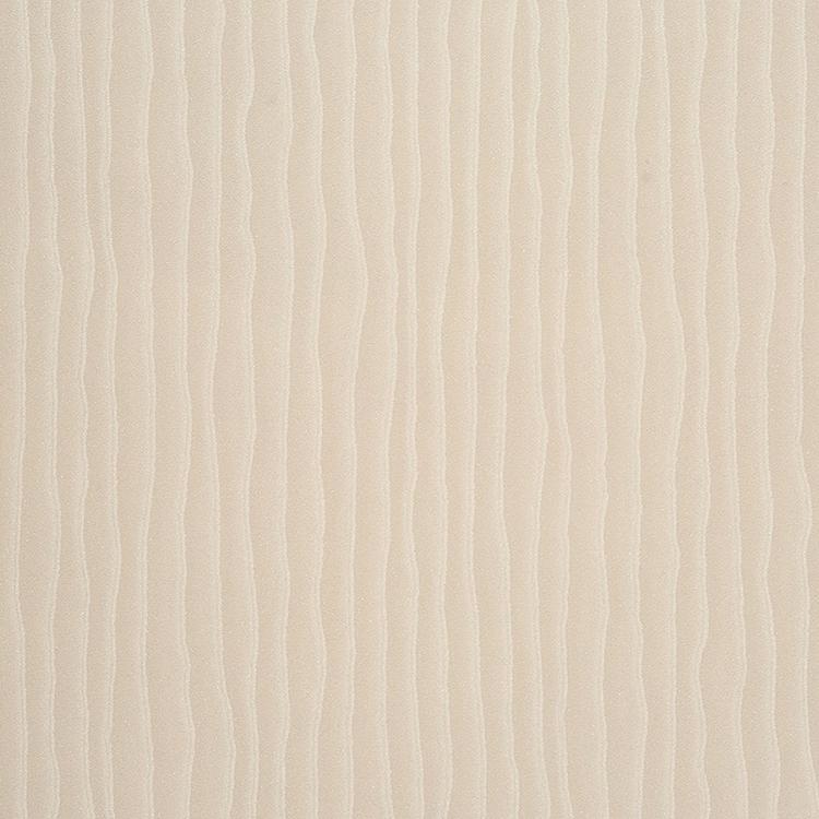 【国内 送料無料】 フランス製(ヨーロッパ) のりなし 輸入壁紙 Caselio(カセリオ) 【カタログ ETNA】 塩化ビニル樹脂系壁紙 クロス ETN63600050 [購入単位 1ロール(53cm×10m)] 【お取り寄せ品】
