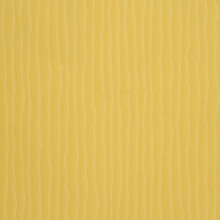 【国内 送料無料】 フランス製(ヨーロッパ) のりなし 輸入壁紙 Caselio(カセリオ) 【カタログ ETNA】 塩化ビニル樹脂系壁紙 クロス ETN63607053 [購入単位 1ロール(53cm×10m)] 【お取り寄せ品】