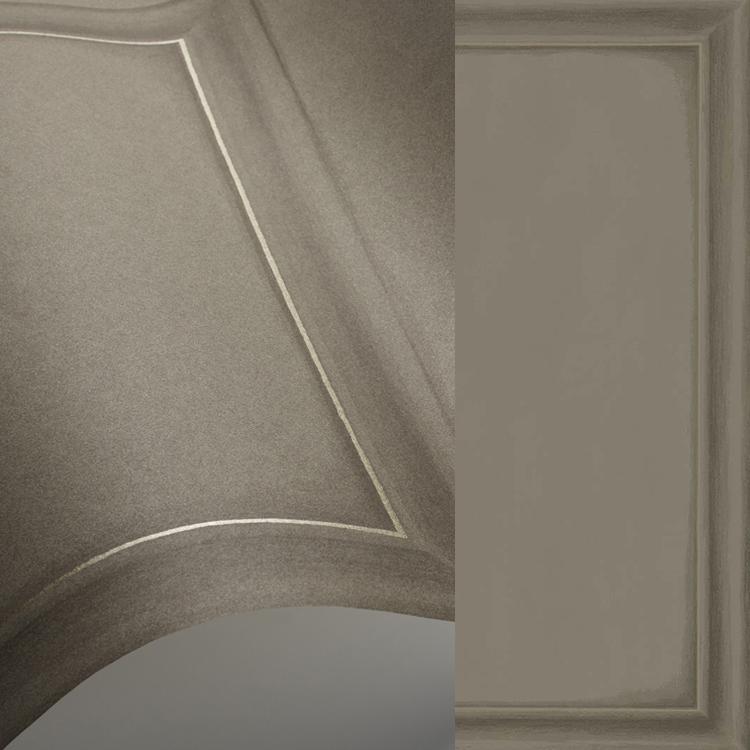 【国内 送料無料】 イギリス製(ヨーロッパ) のりなし 輸入壁紙 Cole & Son(コールアンドサン) 【カタログ The Historic Royal Palaces】 フリース(不織布)壁紙 クロス 98/7030 [購入単位 1ロール(52cm×10m)] 【お取り寄せ品】
