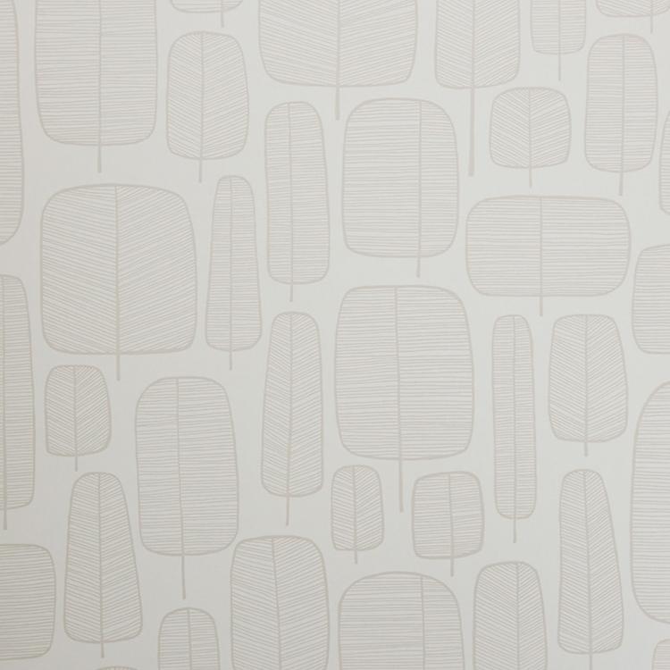 【国内 送料無料】 イギリス製(ヨーロッパ) のりなし 輸入壁紙 MissPrint(ミスプリント) 【カタログ MissPrint Collection3】 紙系壁紙 クロス MISP1059 [購入単位 1ロール(52cm×10m)] 【お取り寄せ品】
