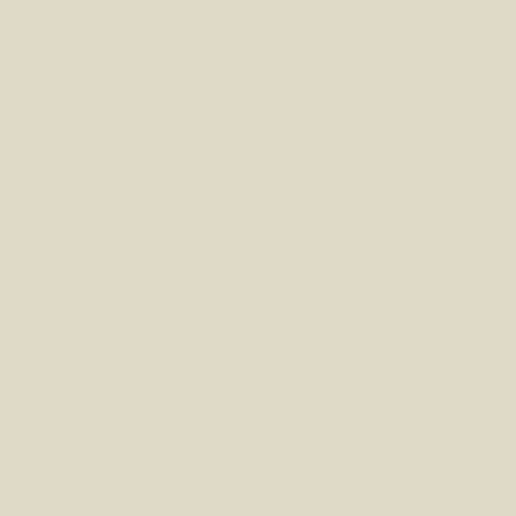 【国内 送料無料】 オランダ製(ヨーロッパ) のりなし 輸入壁紙 D.DEPT (ザ デザイン デパートメント) / Origin (オリジン) 【カタログ BLOOMINGDALE】 フリース(不織布)壁紙 クロス 326103 [購入単位 1ロール(53cm×10m)] 【お取り寄せ品】