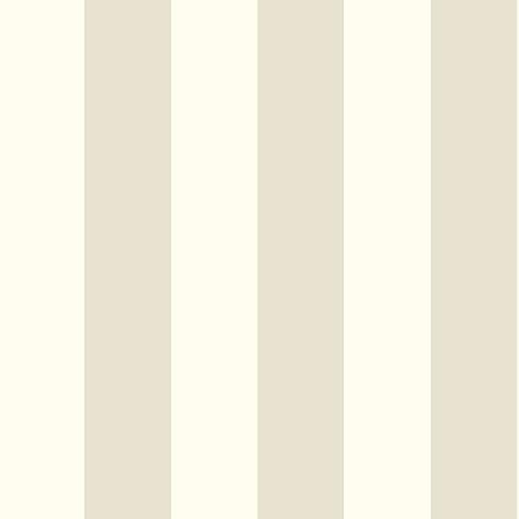 【国内 送料無料】 オランダ製(ヨーロッパ) のりなし 輸入壁紙 D.DEPT (ザ デザイン デパートメント) / Origin (オリジン) 【カタログ BLOOMINGDALE】 フリース(不織布)壁紙 クロス 326109 [購入単位 1ロール(53cm×10m)] 【お取り寄せ品】