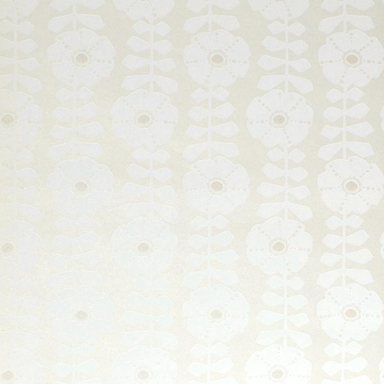 【国内 送料無料】 オランダ製(ヨーロッパ) のりなし 輸入壁紙 Eijffinger(アイフィンガー) 【カタログ Flamenco】 フリース(不織布)壁紙 クロス 320710 [購入単位 1ロール(53cm×10m)] 【国内在庫品】