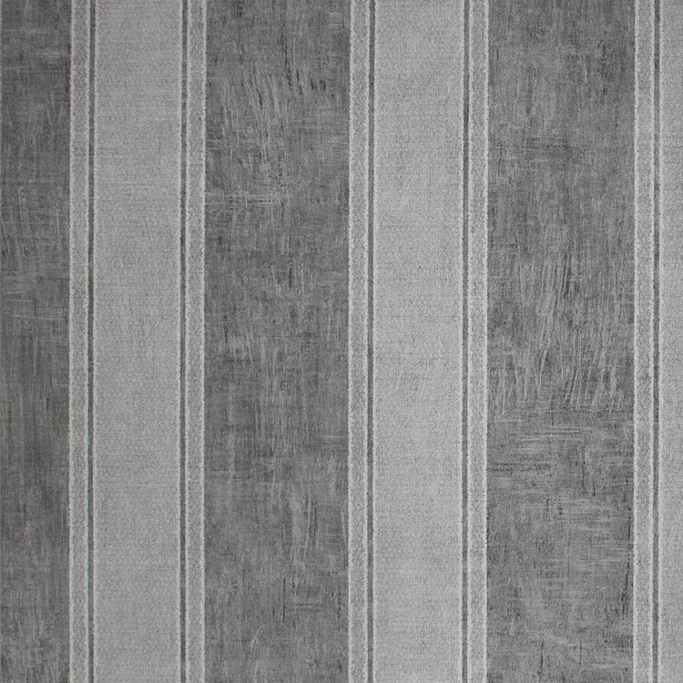 【国内 送料無料】 スペイン製(ヨーロッパ) のりなし 輸入壁紙 coordonne(コルドネ) 【カタログ QUOD II】 フリース(不織布)壁紙 クロス 251C05 [購入単位 1ロール(53cm×10m)] 【お取り寄せ品】