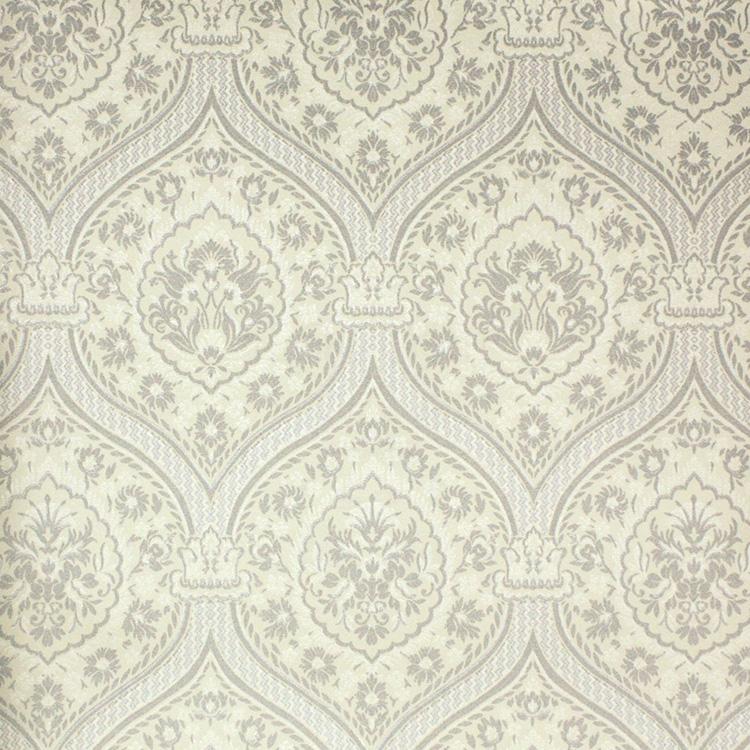 【国内 送料無料】 スペイン製(ヨーロッパ) のりなし 輸入壁紙 coordonne(コルドネ) 【カタログ QUOD II】 フリース(不織布)壁紙 クロス 252C02 [購入単位 1ロール(53cm×10m)] 【お取り寄せ品】