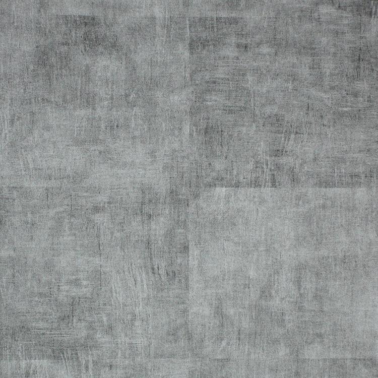【国内 送料無料】 スペイン製(ヨーロッパ) のりなし 輸入壁紙 coordonne(コルドネ) 【カタログ QUOD II】 フリース(不織布)壁紙 クロス 255C01 [購入単位 1ロール(53cm×10m)] 【お取り寄せ品】