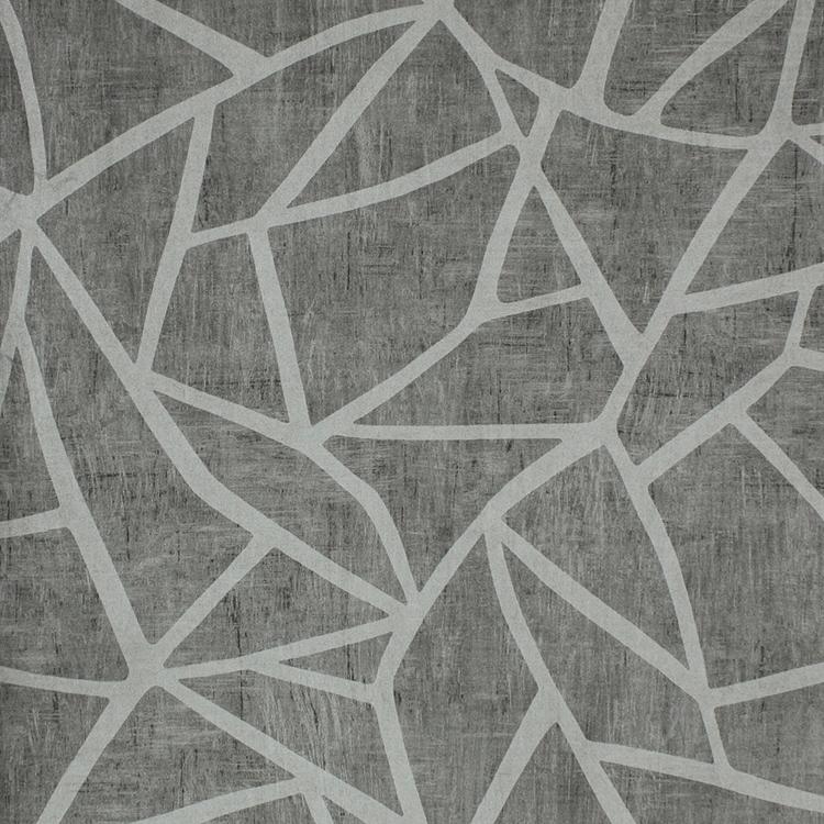 【国内 送料無料】 スペイン製(ヨーロッパ) のりなし 輸入壁紙 coordonne(コルドネ) 【カタログ QUOD II】 フリース(不織布)壁紙 クロス 256C01 [購入単位 1ロール(53cm×10m)] 【お取り寄せ品】