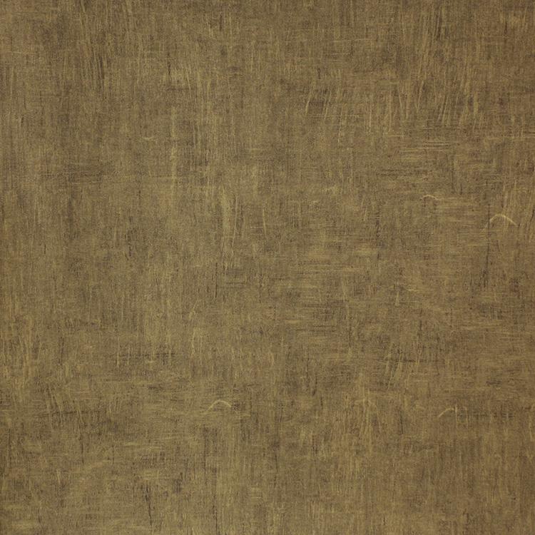 【国内 送料無料】 スペイン製(ヨーロッパ) のりなし 輸入壁紙 coordonne(コルドネ) 【カタログ QUOD II】 フリース(不織布)壁紙 クロス 257C03 [購入単位 1ロール(53cm×10m)] 【お取り寄せ品】