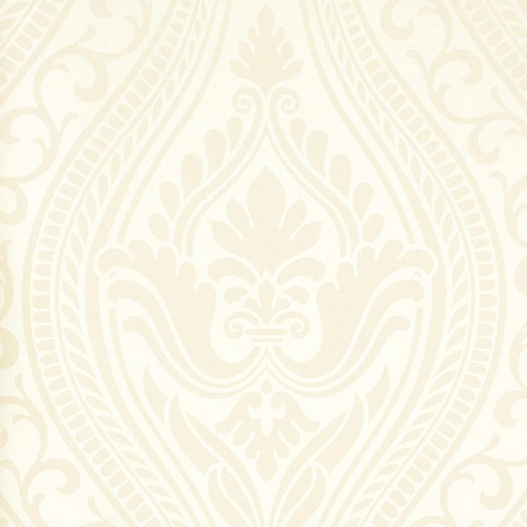 【国内 送料無料】 オランダ製(ヨーロッパ) のりなし 輸入壁紙 D.DEPT (ザ デザイン デパートメント) /Origin(オリジン) 【カタログ GRANDEUR】 フリース(不織布)壁紙 クロス 346634 [購入単位 1ロール(53cm×10m)] 【お取り寄せ品】
