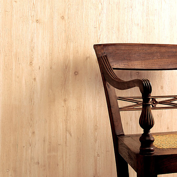 1m単位で切り売り ついに再販開始 壁紙の上に直接貼れる 今だけ限定15%OFFクーポン発行中 面倒なのり付け作業不要の 生のり付き 壁紙 壁紙張り替え おしゃれ DIY リフォーム 日本製 国産 ルノン 防かび のり付き パイン板目 RH-4739 ウッド クロス ストーン ナチュラル のりつき 木目