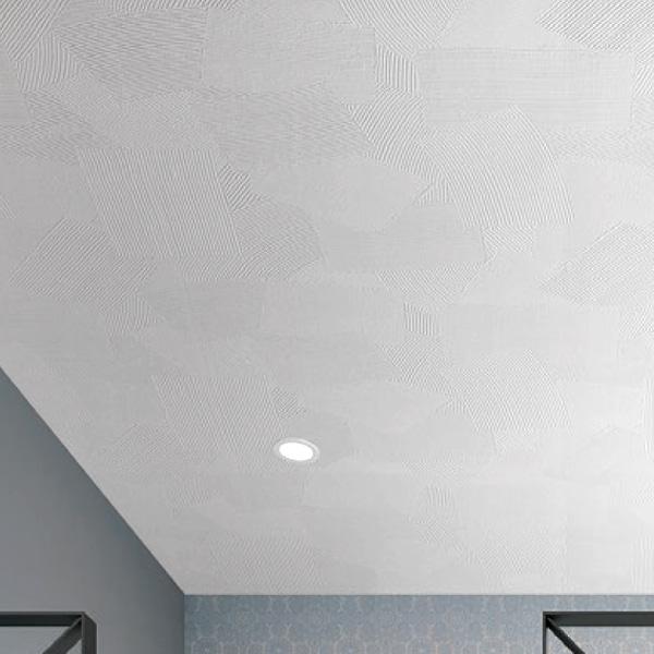 1m単位で切り売り 壁紙の上に直接貼れる 面倒なのり付け作業不要の 生のり付き 壁紙 壁紙張り替え 最安値挑戦 おしゃれ DIY リフォーム 日本製 国産 左官仕上げ のり付き SALENEW大人気 クロス ルノン 塗り目調 防かび のりつき 白 RH-4842 天井