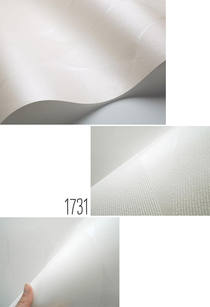 Import Wallpaper, Wallpaper Whitelight 1731 Nonwoven Wallpaper White Fleece  Fabric Wallpapers Made In Sweden Modern