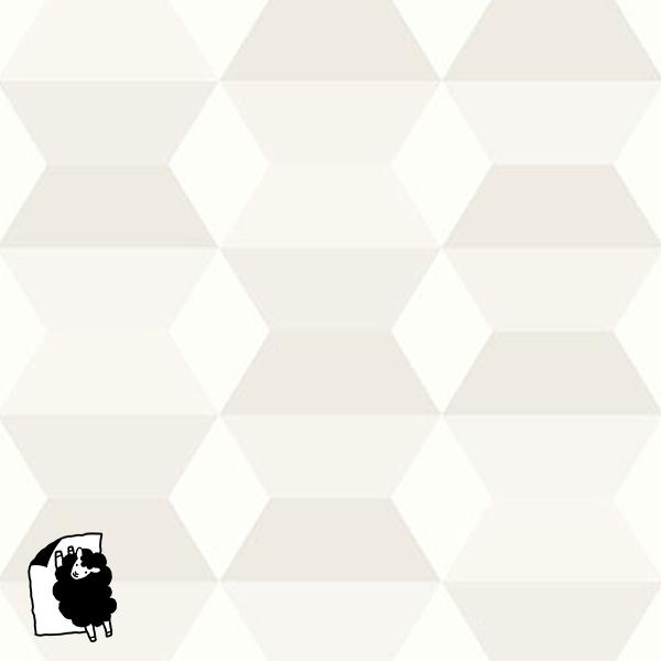 輸入壁紙 のりなし壁紙/クロスTOMITA(トミタ)世界の壁紙 WORLD SELECTION vol.1TS-36(1本単位での販売)リフォーム/張替/セルフ/簡単/インポート/DIY/ウォールペーパー/アクセントクロス【国内在庫品】