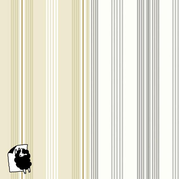 【送料無料】輸入壁紙 のりなし壁紙/クロスTOMITA(トミタ)世界の壁紙 WORLD SELECTION vol.1TS-43/TS-54(1本単位での販売)リフォーム/張替/セルフ/簡単/インポート/DIY/ウォールペーパー/アクセントクロス【国内在庫品】