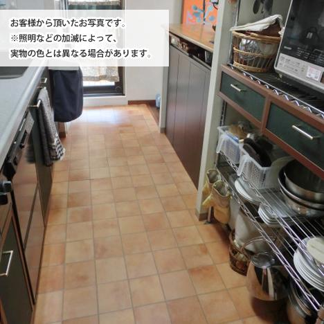인기입니다!  현관 매트, 주방 매트에도 사용할 수 있다! ※ 주문 시 1m로 수량 란에 입력 해 주세요
