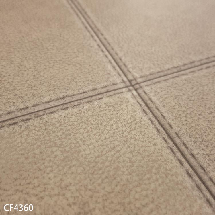 Commercial Vinyl Flooring CF Sheet