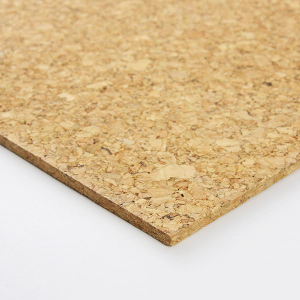 Cork Materials For The Stairs Which Are Kind To All One Color Of Cork Cork  Renewal Stairs / Cork Slatted Wooden Flooring Leg. Put It, And Perform A ...