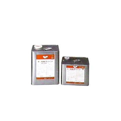 東リ・ビニル床タイル 接着剤 低臭USセメント(中)(1缶当たりの価格です)