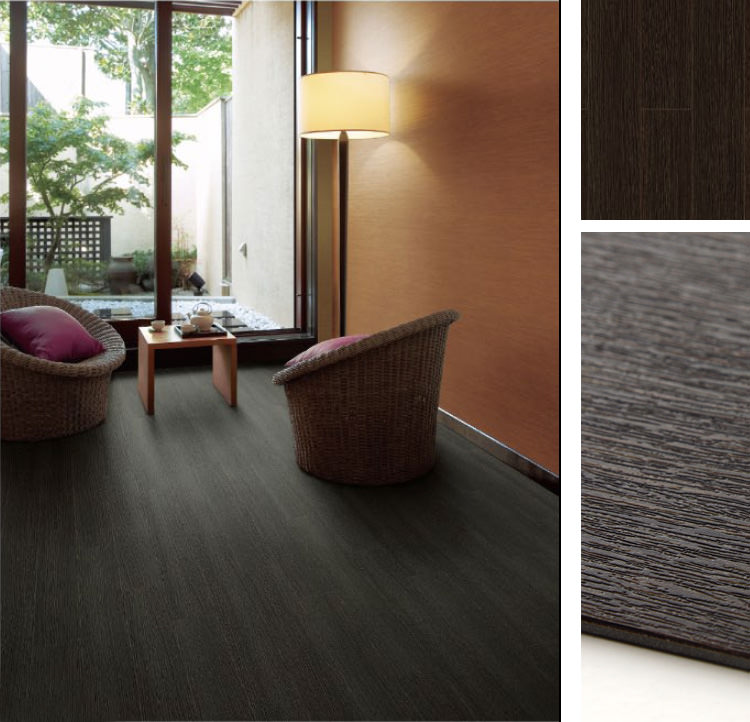 Kabegamiyahonpo Rakuten Global Market Floor Tiles Flooring Ly