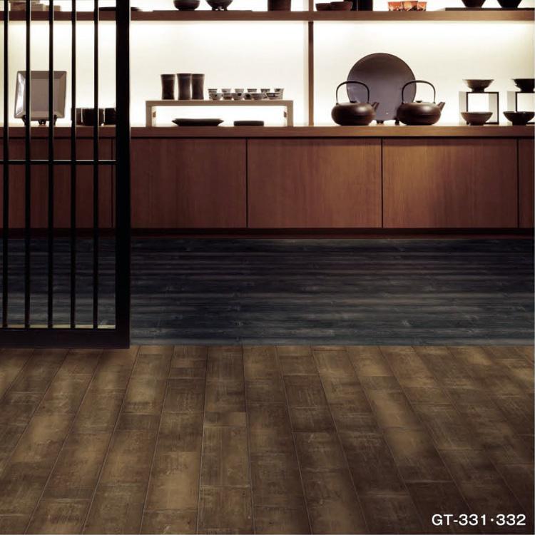 Kabegamiyahonpo Rakuten Global Market Tile Floor Tile Lt For