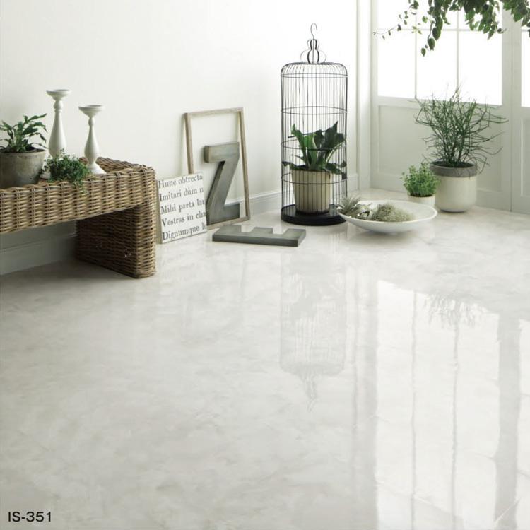 Kabegamiyahonpo Rakuten Global Market Tile Floor Tiles For