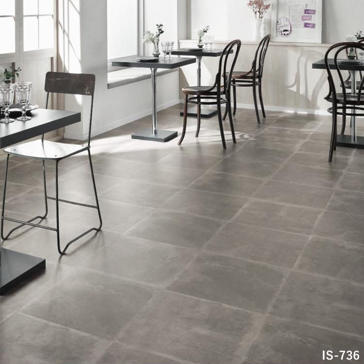 Kabegamiyahonpo Stone Tile Floor Tile Lt For Indoor Ampgt