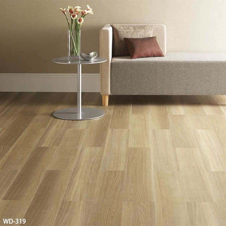 kabegamiyahonpo | Rakuten Global Market: European oak WOOD tile ...