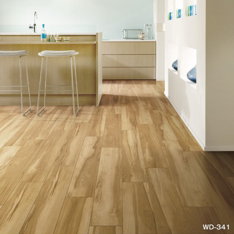 Wood Sugar Maple