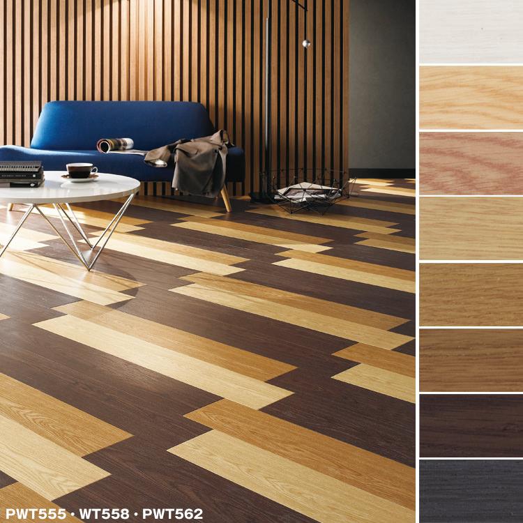 kabegamiyahonpo   Rakuten Global Market: Tile floor tiles [for] East ...