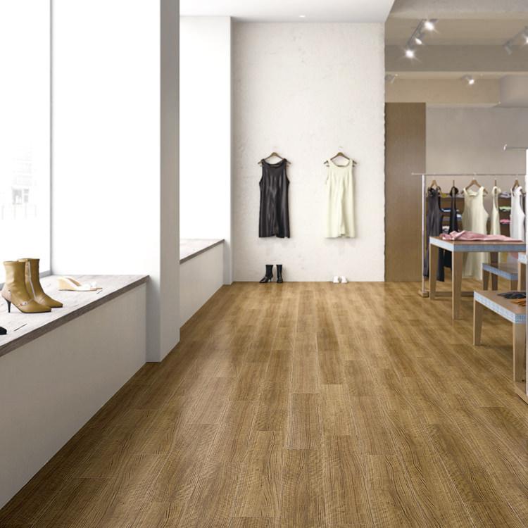 Kabegamiyahonpo Tile Floor Tile Lt For Indoor Ampgt East