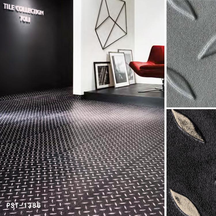 Kabegamiyahonpo Rakuten Global Market Tile Floor Tiles For East