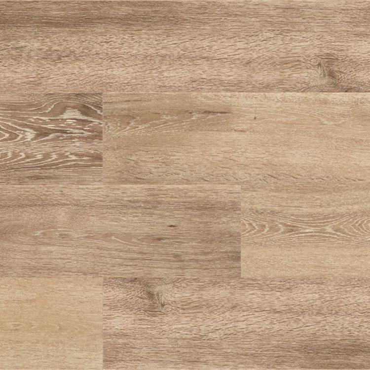Kabegamiyahonpo Tile Floor Tile Lt For Indoor Ampgt Sangetsu