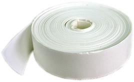 床に糊が残らない吸着タイプ ラグ ☆最安値に挑戦 マットのすべり止めテープ サンゲツ 壁紙屋本舗 GS-50F 1m単位 <セール&特集> 切り売り用