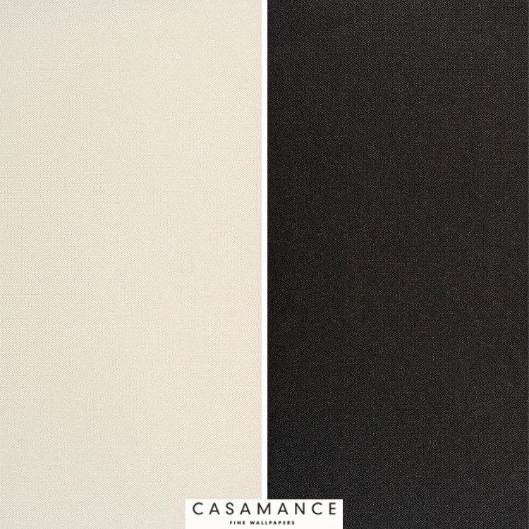 はってはがせる輸入壁紙 フランス製 テックスデコ・カーサマンス Imported Wallpaper1ロール(53cm×10m)単位で販売フリース壁紙(不織布)