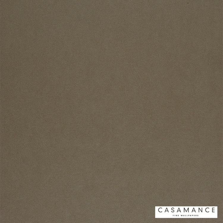 はってはがせる輸入壁紙 オランダ製 アイフィンガー Imported Wallpaper1ロール(53cm×10m)単位で販売フリース壁紙(不織布)