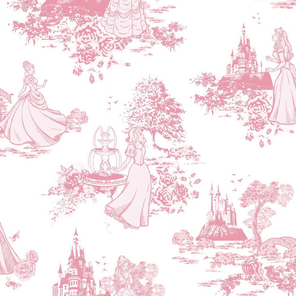 Kabegamiyahonpo Rakuten Global Market Import Wallpaper British