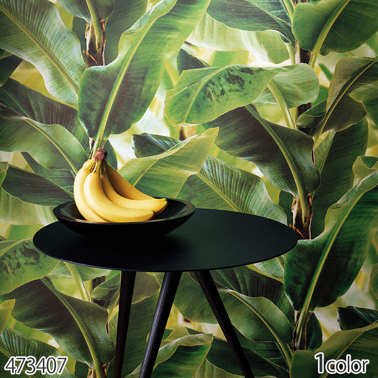 Kabegamiyahonpo Import Wallpaper Made In Germany Rush Sold In