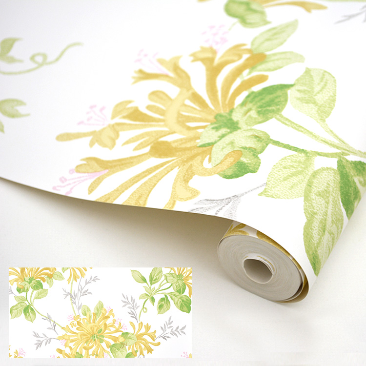 kabegamiyahonpo: Paper-made wallpaper imported wallpaper England LAURA ASHLEY and Laura Ashley (sold in units of 1 roll (53 cm x 10 m)) | Rakuten Global ...