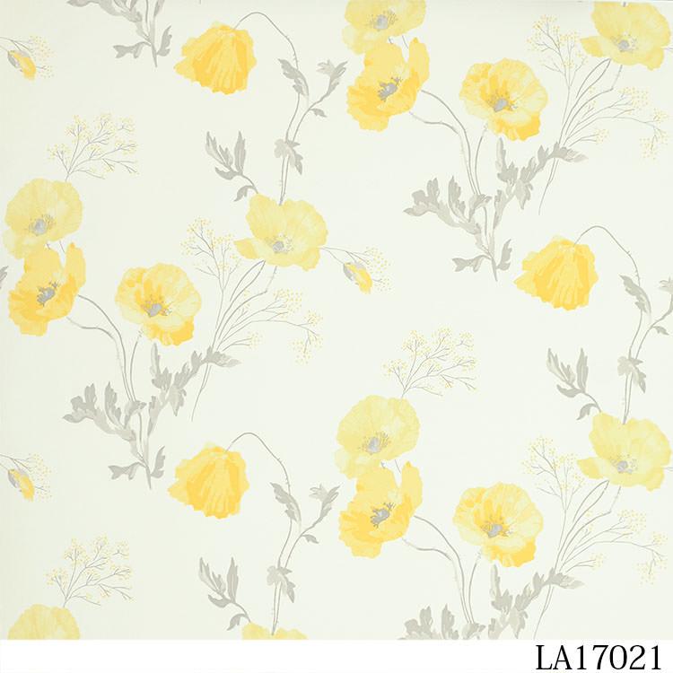 纸壁纸进口壁纸英格兰劳拉 · 阿什利和劳拉 · 阿什利 (出售 1 卷 (53 厘米 x 10 米) 为单位)