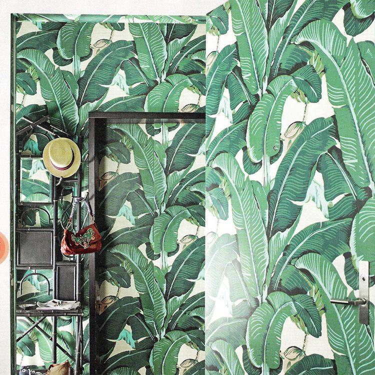 Beverly Hills Wallpaper / Martinique / bh 90210 (1ロール(68.58cm×13.7m)単位で販売) 紙製 【代引き不可】