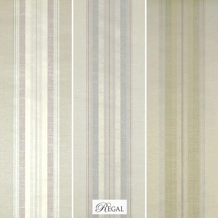 輸入壁紙 アメリカ製 REGAL / リーガル (1ロール(52cm×10m)単位で販売)(紙壁紙)R0102他