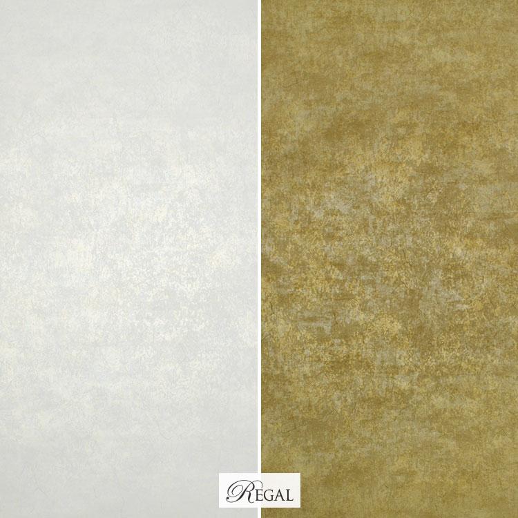 輸入壁紙 アメリカ製 REGAL / リーガル (1ロール(68.5cm×8.2m)単位で販売)(紙壁紙)R0128他