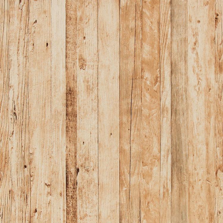 輸入壁紙 BN(ビーエヌ) RIVIERA MAISON / 18294(THE BLOOMING HOUSE7)(1ロール(53cm×10m)単位で販売)フリース(不織布)【国内在庫】