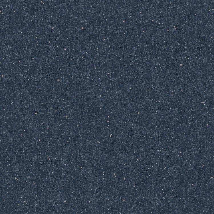【10%OFFクーポン配布中!5/31まで】輸入壁紙 Eijffinger(アイフィンガー) VIVID / 384526(FUSION)(1ロール(52cm×10m)単位で販売)フリース(不織布)【国内在庫】