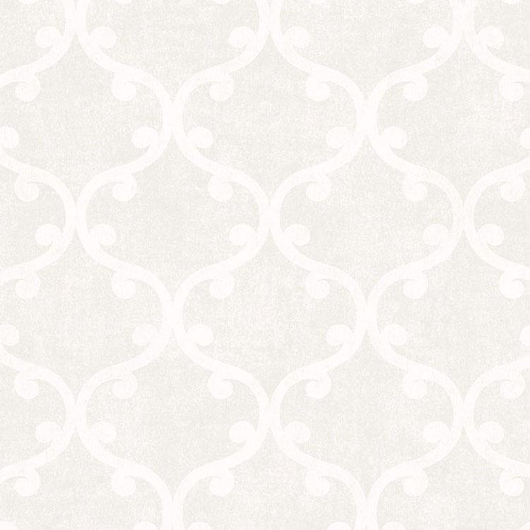 【10%OFFクーポン配布中!5/31まで】輸入壁紙 SK Filson(エスケーフィルソン) SOVEREIGN / DE41821(THE BLOOMING HOUSE7)(1ロール(52cm×10m)単位で販売)フリース(不織布)【国内在庫】