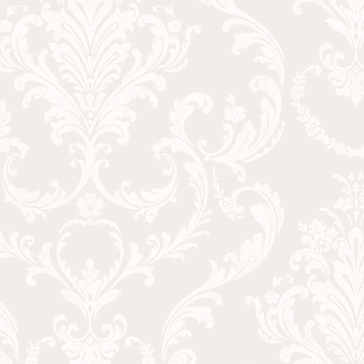 【10%OFFクーポン配布中!5/31まで】輸入壁紙 SK Filson(エスケーフィルソン) SOVEREIGN / DE41850(THE BLOOMING HOUSE7)(1ロール(52cm×10m)単位で販売)フリース(不織布)【国内在庫】